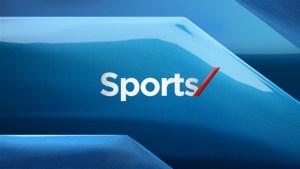 Global Lethbridge Sports Dec. 4