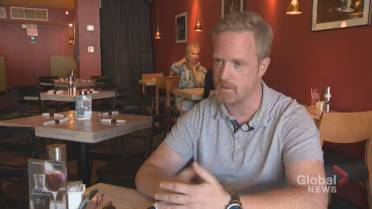 Winnipeg restaurants excited for increased competition with Uber