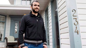 Omar Khadr settlement: Feds place 'premium' on Supreme Court rulings