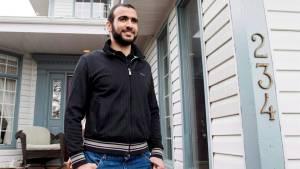 Omar Khadr settlement: Feds place 'premium' on Supreme Court rulings