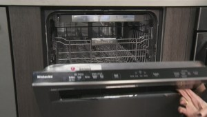 Open House – Appliance Maintenance