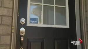 Door-to-door sales ban on agenda at Queen's Park