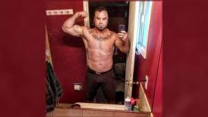Report into death of Tim Hague finds some rules weren't followed