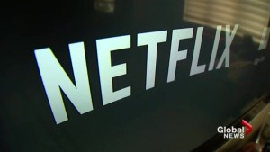 You're going to pay more for Netflix