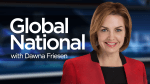 Global National: Nov 1