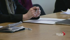Activists call for increase to Nova Scotia's income assistance rates
