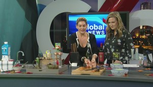 From food to fashion: 2018 fall lifestyle trends with Janette Ewen