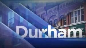 Global Durham: February 19