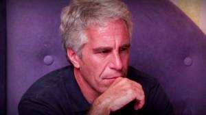 Jeffrey Epstein dies by apparent suicide in prison