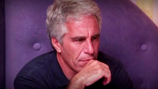 Skepticism, conspiracy theories swirl following Jeffrey Epstein's apparent suicide