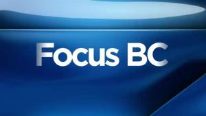 Focus BC: October 19, 2018