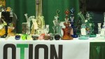 Hempfest Cannabis Expo takes over downtown Edmonton venue