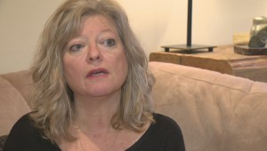 Familty of Reid Bricker want changes made to the province's Personal Health Information Act
