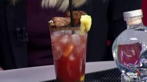 National Caesar Day