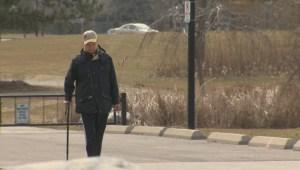 Lethbridge event sheds light on prominence of elder abuse