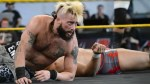 WWE releases Cruiserweight champ Enzo Amore amid sexual assault allegations