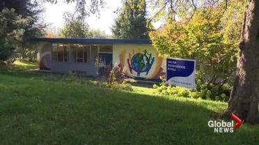 Image result for Several Vancouver schools back on the chopping block, school board report shows