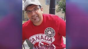 Search continues for Markham man missing since Thursday