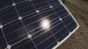 Regina residents embracing renewable energy