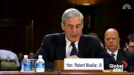 U.S. Congress mulling law to protect Mueller probe