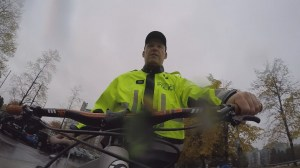 Metro Vancouver cops leading the way in fighting bike theft