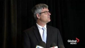 CAQ faces setbacks on campaign trail