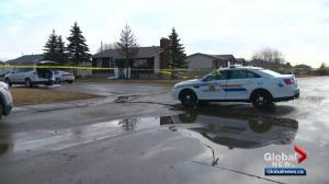 Chipman, Alta. residents voice concerns after shooting deaths