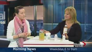 5 ways to get probiotics