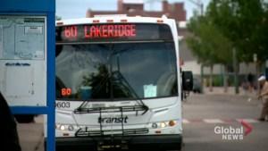 BRT, bikes lanes on Saskatoon city council agenda