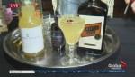 Dracula Unearthed @ Dalnavert: Vampire Elixir