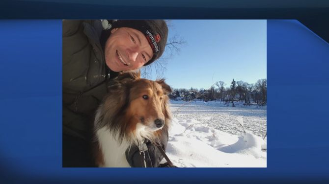 Accidental Veterinarian: Winnipeg pet doctor shares tales of 30-year career