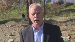 Vernon Mayoral Candidate Profiles: Victor Cumming