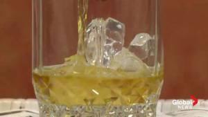 Calgary city council debates drinking, substance use