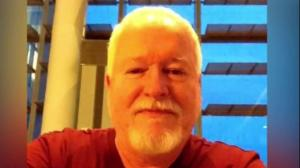 Man found tied to Bruce McArthur's bed during arrest: sources