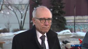 Alberta Party leader can run in provincial election