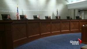 Iowa Supreme Court deems 72-hour abortion waiting period unconstitutional