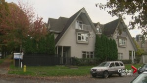Growing frustration over Empty Homes Tax