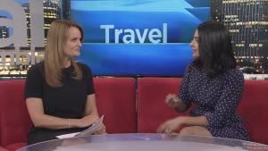Travel Best Bets: Road trip etiquette