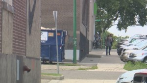 Clients of Lethbridge's supervised consumption site targeted in attacks