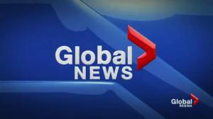 Global News at 6, Feb. 26, 2019 – Regina