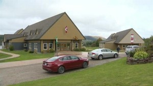 Former residents credit youth rehab centre on 20th anniversary