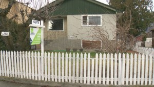 New report on housing market says mild recession could last 3 years