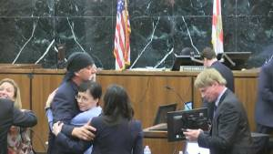 Court awards Hulk Hogan $115 m in Gawker lawsuit