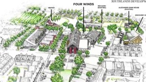 Delta brewery Four Winds turned down for expansion
