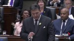 2018 Ontario Budget: $935 M investment in Good jobs and Growth Plan
