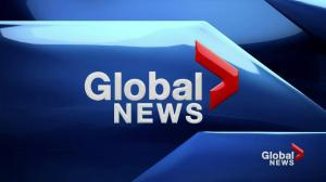 Global News at 6: Dec. 17, 2018