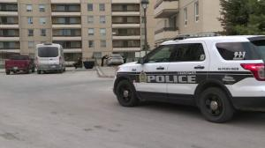 Winnipeg Police confirm three taken to hospital after incident at pool
