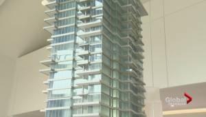Commercial real estate market booming in Kelowna
