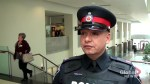 Man, woman held hostage overnight in Oshawa: police