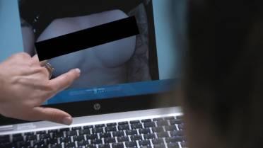 I was on death's doorstep': Winnipeg woman says breast